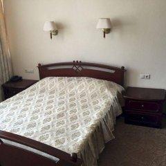 Гостиница Оазис сейф в номере