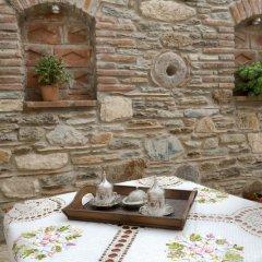 Mary's House Турция, Сельчук - отзывы, цены и фото номеров - забронировать отель Mary's House онлайн фото 4
