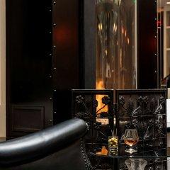 Отель Best Western Premier Louvre Saint Honore интерьер отеля фото 2
