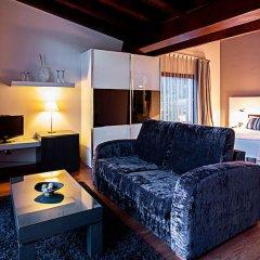 Hotel Indiana Llanes комната для гостей фото 5