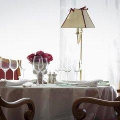 Отель Beau Rivage Geneva Швейцария, Женева - 2 отзыва об отеле, цены и фото номеров - забронировать отель Beau Rivage Geneva онлайн в номере