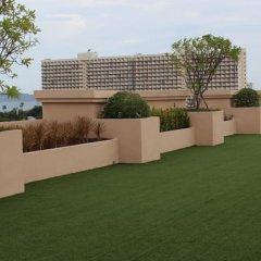 Отель Atlantis Condo by Sergei фото 8