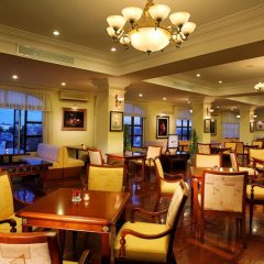 Отель Saigon Morin Вьетнам, Хюэ - отзывы, цены и фото номеров - забронировать отель Saigon Morin онлайн питание фото 2
