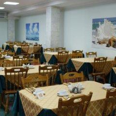 Гостиница Пансионат Радуга в Геленджике 5 отзывов об отеле, цены и фото номеров - забронировать гостиницу Пансионат Радуга онлайн Геленджик питание фото 3