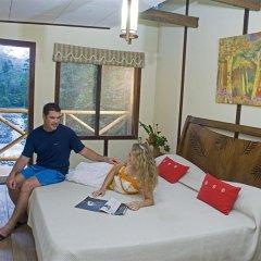Отель Rios Tropicales комната для гостей фото 2