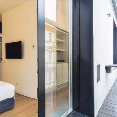 Отель Hemeras Boutique House Foscolo Iii комната для гостей
