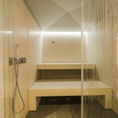 Отель Residence Desiree Classic & Design Меран сауна