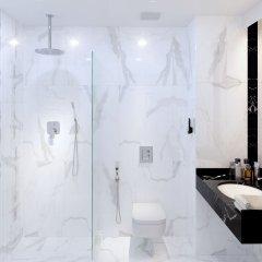 Отель Best Western Plus Premium Inn Солнечный берег ванная фото 2