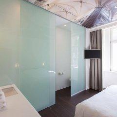 Отель Marcel Бельгия, Брюгге - 1 отзыв об отеле, цены и фото номеров - забронировать отель Marcel онлайн удобства в номере фото 2