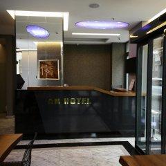 Kadikoy As Albion Hotel Турция, Стамбул - отзывы, цены и фото номеров - забронировать отель Kadikoy As Albion Hotel онлайн интерьер отеля