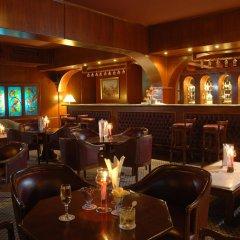 Отель Arabia Azur Resort гостиничный бар