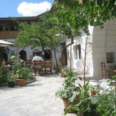 Ufuk Hotel Pension Турция, Гёреме - 2 отзыва об отеле, цены и фото номеров - забронировать отель Ufuk Hotel Pension онлайн фото 4