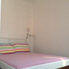 Отель Casa Via Crispi Поццалло фото 15