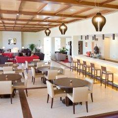 Апартаменты Amendoeira Golf Resort - Apartments and villas питание фото 3