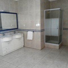 Отель Plaza Real Atlantichotels сауна