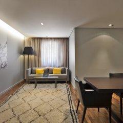 Altis Prime Hotel комната для гостей фото 4