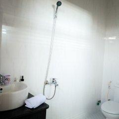 Отель Unity Villa Hoi An Хойан ванная