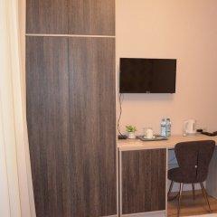 Отель Griboedov Грузия, Тбилиси - отзывы, цены и фото номеров - забронировать отель Griboedov онлайн фото 27