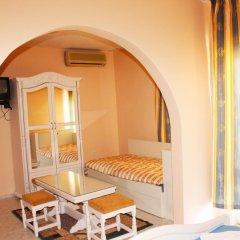 Отель Manz I Болгария, Поморие - отзывы, цены и фото номеров - забронировать отель Manz I онлайн фото 2