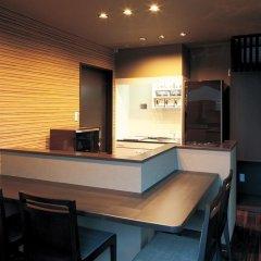 Hotel Morinokaze Tateyama Тояма интерьер отеля фото 3