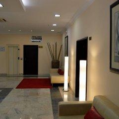 Hotel Apolo интерьер отеля фото 3