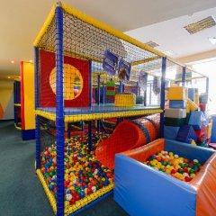 Гостиница Korston Tower детские мероприятия фото 2