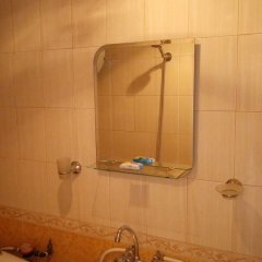 Armenia Hostel ванная