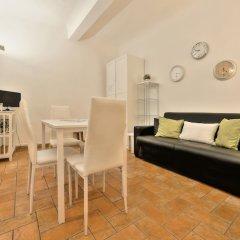 Отель Casa Vacanze Valerix 7 комната для гостей фото 3