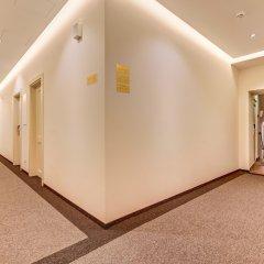 Апартаменты Павловские апартаменты Санкт-Петербург интерьер отеля фото 3