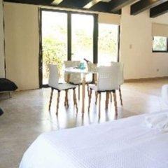 Отель Casa Campestre Premium Bed and Breakfast Мексика, Канкун - отзывы, цены и фото номеров - забронировать отель Casa Campestre Premium Bed and Breakfast онлайн помещение для мероприятий