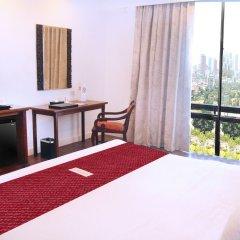 Отель Waterfront Pavilion Hotel and Casino Manila Филиппины, Манила - отзывы, цены и фото номеров - забронировать отель Waterfront Pavilion Hotel and Casino Manila онлайн удобства в номере