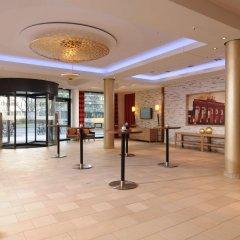 Отель Ramada Hotel Berlin-Alexanderplatz Германия, Берлин - 1 отзыв об отеле, цены и фото номеров - забронировать отель Ramada Hotel Berlin-Alexanderplatz онлайн помещение для мероприятий фото 2