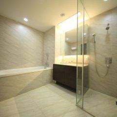 Отель Orakai Insadong Suites Южная Корея, Сеул - отзывы, цены и фото номеров - забронировать отель Orakai Insadong Suites онлайн фото 6