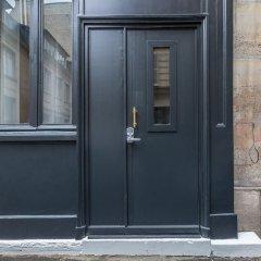 Апартаменты Apartment Ws Hôtel De Ville – Le Marais Париж фото 6