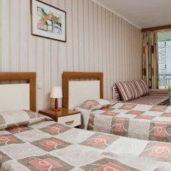 Отель Laguna Beach Болгария, Албена - отзывы, цены и фото номеров - забронировать отель Laguna Beach онлайн комната для гостей