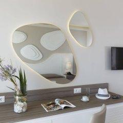 Отель Rodos Princess Beach Родос в номере