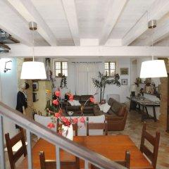 Отель Arco Ubriaco Агридженто питание фото 2