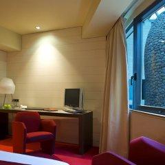Gran Hotel Domine Bilbao удобства в номере