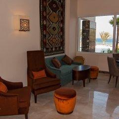 Отель Royal Star Beach Resort интерьер отеля фото 3