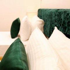 Отель Ethereal Inn спа
