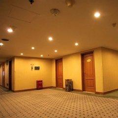 Отель Quest International Сиань помещение для мероприятий фото 2