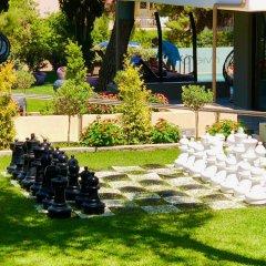 Отель Athenian Riviera Hotel & Suites Греция, Афины - отзывы, цены и фото номеров - забронировать отель Athenian Riviera Hotel & Suites онлайн фото 9