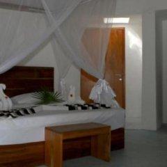 Hotel Dos Ceibas Eco Retreat спа
