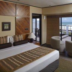 Отель The Surf Шри-Ланка, Бентота - 2 отзыва об отеле, цены и фото номеров - забронировать отель The Surf онлайн комната для гостей фото 2