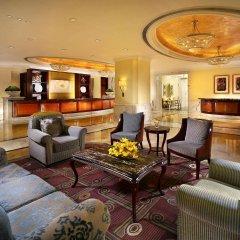 Hotel Royal Macau интерьер отеля