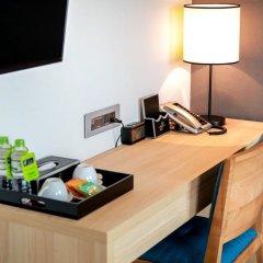Отель Kuretake Inn Kim Ma 132 Ханой удобства в номере фото 2