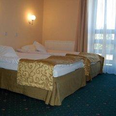 Отель Dorrian Польша, Познань - отзывы, цены и фото номеров - забронировать отель Dorrian онлайн комната для гостей фото 2