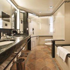 Widder Hotel ванная фото 2