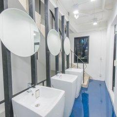 LAF Hotel Aree ванная фото 2