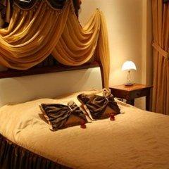 Hotel Park Рума комната для гостей фото 6